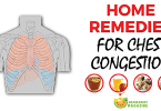 home_remedies_for_chest_congestion