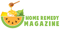 Home Remedy Mag