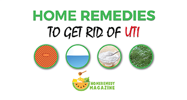 natural_remedies_to_get_rid_of_a_UTI